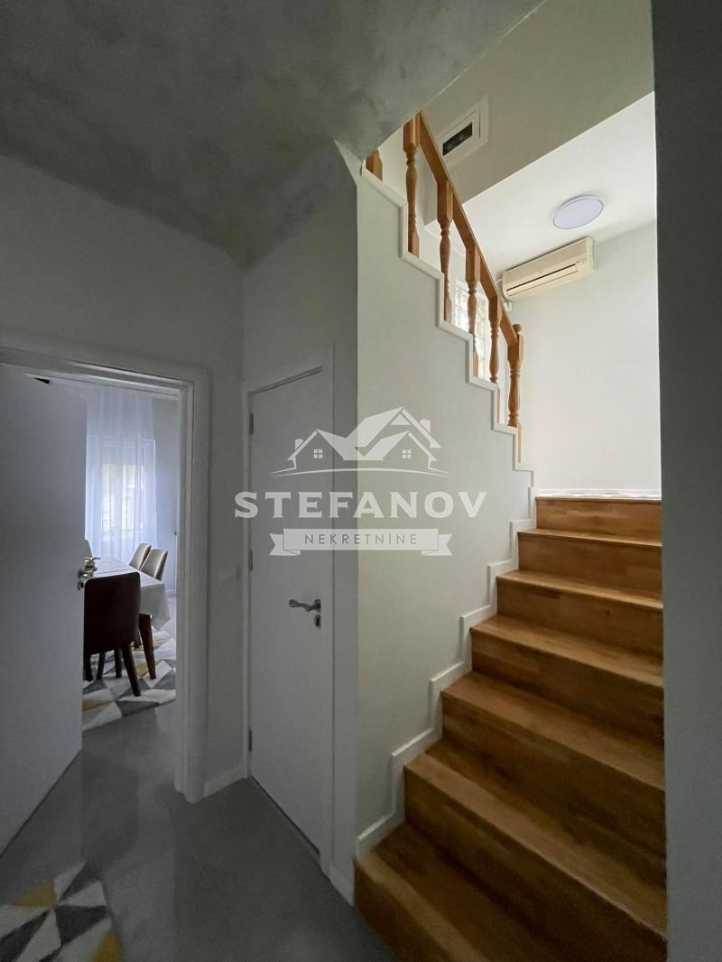 Kuća Prodaja SREDNJE-BANATSKI OKRUG Zrenjanin Mužlja