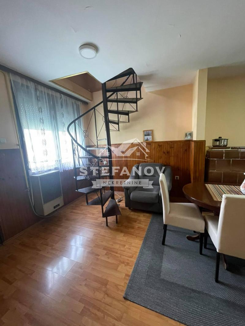 Kuća Prodaja SREDNJE-BANATSKI OKRUG Zrenjanin Šumica