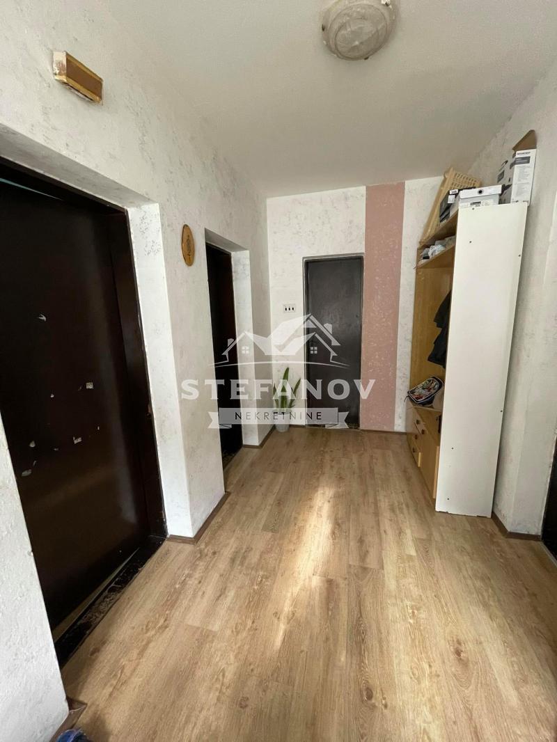 Kuća Prodaja SREDNJE-BANATSKI OKRUG Zrenjanin Lukićevo